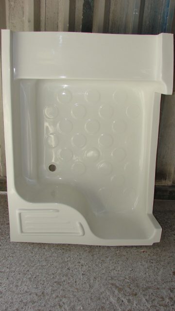 CPS-ABB-803 SHOWER TRAY